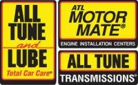 All Tune & Lube - Fredericksburg - Fredericksburg, VA - Automotive