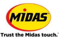 Midas of Nashua - Nashua, NH - Automotive