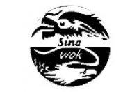 Sino Wok* - Chester, VA - Restaurants