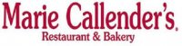 Marie Callender's Restaurant and Bakery - Sunnyvale, CA - Restaurants