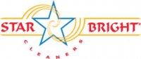 Star Bright Cleaners - Albuquerque, NM - MISC