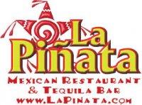 La Piñata Restaurant - Pittsburg, CA - Restaurants