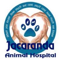 Jacaranda Animal Hospital - Venice, FL - Professional