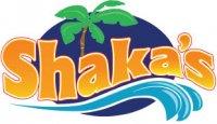 Shakas - Idaho Falls, ID - Restaurants