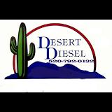 DESERT DIESEL - Tucson - Tucson, AZ - Services