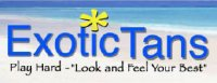 EXOTIC TANS - Littleton, CO - Health & Beauty