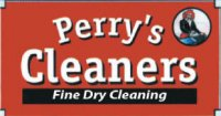 Perry's Cleaners - Garland - Garland, TX - MISC