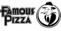 FAMOUS PIZZA - Oldsmar, FL - Restaurants