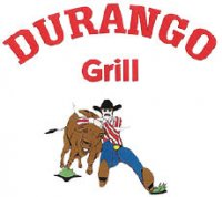 Durango Grill - Fredericksburg, VA - Restaurants