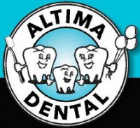 ALTIMA DENTAL GROUP OF WEST KENDALL - Miami, FL - Health & Beauty