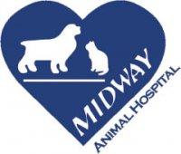 Midway Animal Hospital, Inc - Seminole, FL - Professional