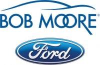Bob Moore Ford - Oklahoma City, OK - Automotive