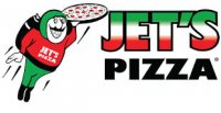 Jet's Pizza - North Charleston, SC - Restaurants