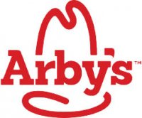 Arby's - Honolulu, HI - Restaurants