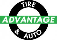 Advantage Tire & Auto - Dunedin, FL - Automotive