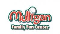 Mulligan Fun Centers in Palmdale - Palmdale, CA - Entertainment