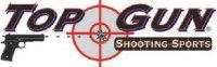Top Gun Shooting Sports - Lonedell, MO - Entertainment