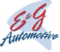 E&G Automotive - Chicopee, MA - Automotive