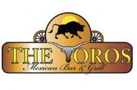 Los Toros - Brownsburg, IN - Restaurants