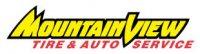 Goodyear-Mt View - Fontana, CA - Automotive