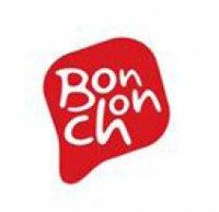 Bonchon South Riding - Chantilly, VA - Restaurants