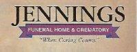 Jennings Funeral Home & Crematory - Sarasota, FL - Professional