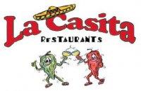 La Casita - Cathedral City, CA - Restaurants