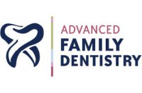 Advanced Family Dentistry - Fishers, IN - Health & Beauty