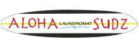 ALOHA SUDZ - Mammoth Lakes - Mammoth Lakes, CA - Services