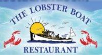 The Lobster Boat - Exeter, NH - Restaurants