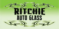 Ritchie Auto Glass - Idaho Falls, ID - Automotive