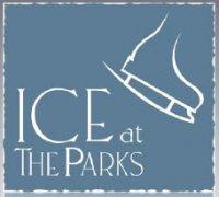 Ice At The Parks - Arlington, TX - Entertainment