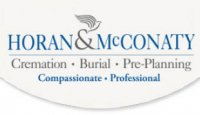 THE CREMATION GARDENS - Littleton, CO - Professional
