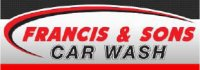 Francis & Sons Car Wash - Glendale, AZ - Automotive