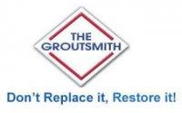Groutsmith - Ventura, CA - Home & Garden