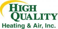High Quality Heating and Air Inc - Tallahassee, FL - Home & Garden