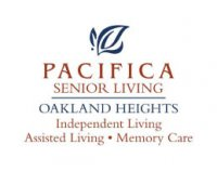 Pacifica Oakland Heights - Oakland, CA - Health & Beauty