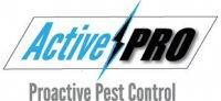 Active Pro Pest Control - Hurricane, UT - Home & Garden