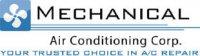 Mechanical Air Conditioning - Lake Park, FL - Home & Garden