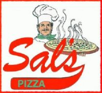 SAL'S NY PIZZA- NEWPORT NEWS - Newport News, VA - Restaurants