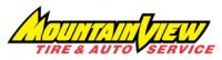 Goodyear-Mt View - North Hollywood, CA - Automotive