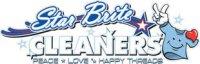 Star Brite Cleaners - Austin, TX - MISC