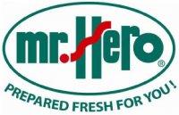 Mr. Hero - Euclid - Cleveland, OH - Restaurants