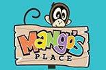Mango's Child Care Center - Dublin, OH - Professional