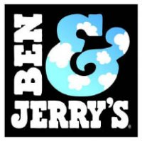 Ben & Jerry's - Las Vegas, NV - Restaurants