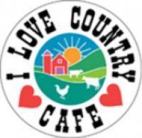 I Love Country Cafe - Honolulu, HI - Restaurants
