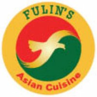 Fulin's - Spring Hill - Spring Hill, TN - Restaurants