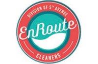 EnRoute Dry Cleaners - Ashland, VA - MISC