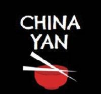 CHINA YAN* - Dover, NH - Restaurants