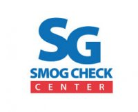 SG Smog Check Center - Vallejo, CA - Automotive